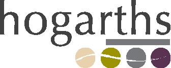 Hogarths-logo-stone