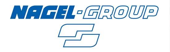 Nagel Group Logo
