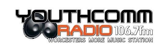 Youthcomm Radio
