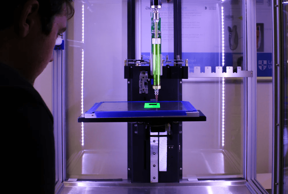 future-of-3d-printing-1000x675